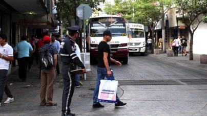 De calidad y a 8 pesos | Busca Ayuntamiento mejor transporte público para Culiacán
