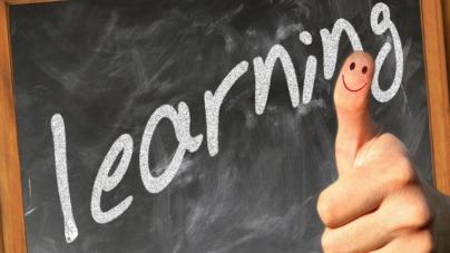 Inglés obligatorio a partir del próximo ciclo escolar, plan para hacer a México bilingüe en 20 años