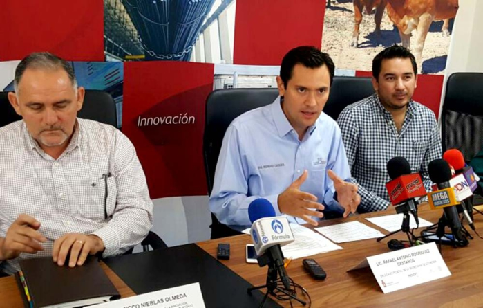 Empresas de software le generan mayor valor a Sinaloa