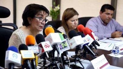 Sí falta dinero en las arcas públicas | Habrá denuncias penales contra exfuncionarios malovistas