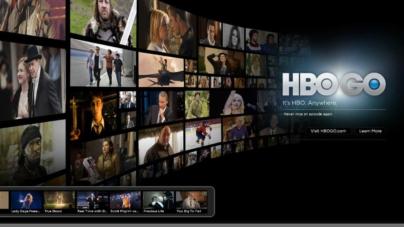 Profeco buscará que HBO indemnice a clientes por fallas en el servicio