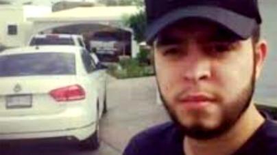 Cae en Estados Unidos el 'Mini Lic', ahijado del 'Chapo Guzmán' | ¿Entrega o captura?