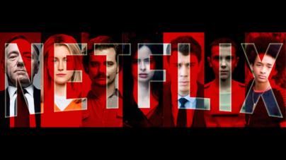 ¡Tú no por favor! | Netflix podría aumentar los precios de sus suscripciones