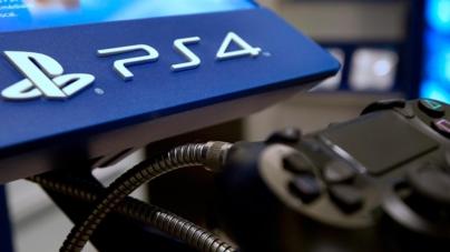 Pronto PlayStation te permitirá jugar directamente desde tu computadora