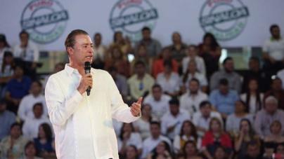 Impulsan Gobierno y sociedad la marca Puro Sinaloa, como símbolo de calidad