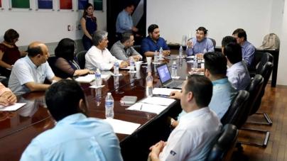 """""""La meta es generar 25 mil empleos nuevos anuales en Sinaloa"""": Sedeco"""