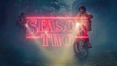 Stranger Things | Netflix prepara más cosas extrañas en una segunda temporada