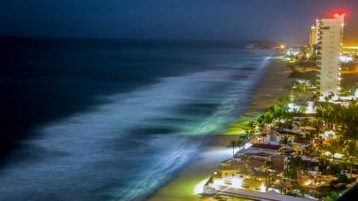 El Tianguis Turístico de Mazatlán motivará el desarrollo de todo el sur del estado