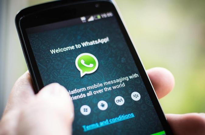 WhatsApp ya te dejará recuperar archivos eliminados