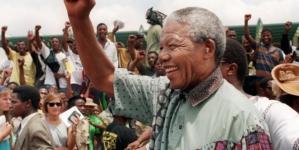 ¿Día de qué? | Mandela y su gran aporte a la cultura de la paz y la libertad