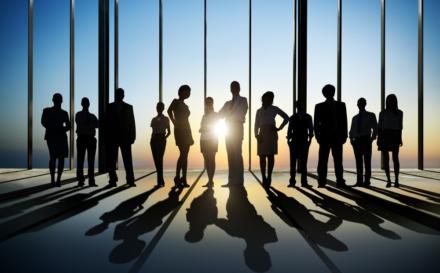 ENLACE + | Acelera el éxito de tu empresa con ayuda del ITESM
