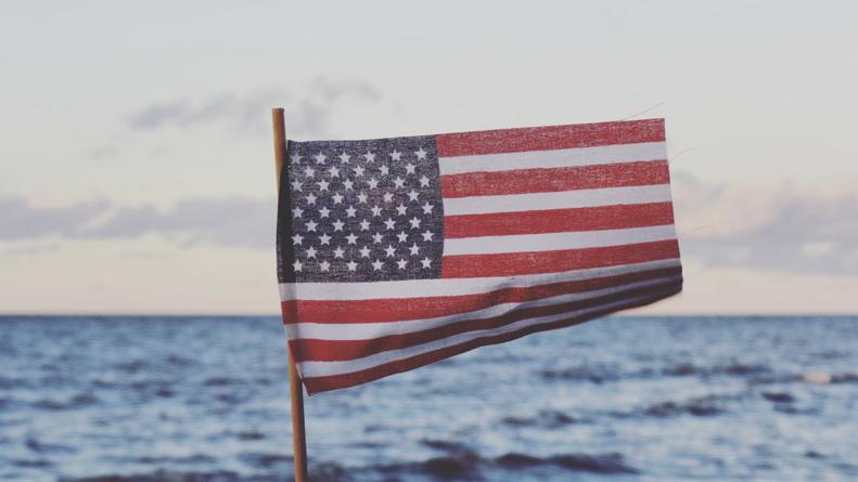 Revisión extrema | ¿Estás dispuesto a exponer tu privacidad con tal de viajar a Estados Unidos?