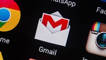 Gmail te ayudará a responder de manera inteligente y rápida tus correos