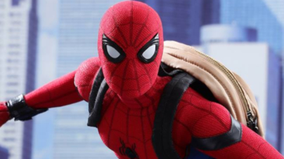 Reflexión Cinéfila | ¿Es Homecoming una de las mejores películas de Marvel?