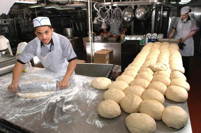 Sinaloa de MiPymes | El 93% de negocios en el estado son microempresas: INEGI