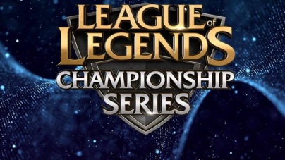 Cinépolis transmitirá final de la Liga Latinoamericana Norte de League of Legends en Culiacán