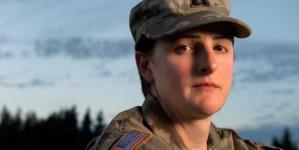"""El Ejército estadounidense no """"cargará"""" con personas transgénero"""