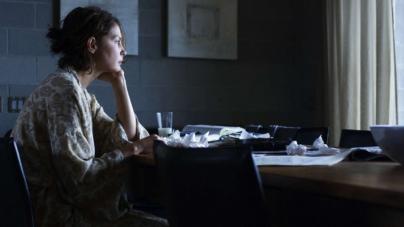 ¿Por qué te sientes vacío cuando terminas una temporada de tu serie en Netflix?
