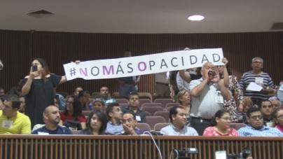 Tema de la semana | Sinaloa tiene salidas; y si no, construyámoslas