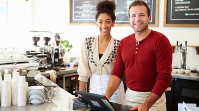¿Tienes una pyme? | Pronto podrías recibir apoyo por parte de MercadoLibre