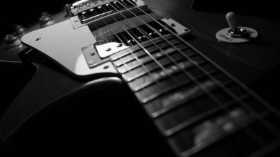 Aquí no hay escena | ¿Hacia dónde va la música independiente en Culiacán?