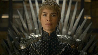 90 millones han visto la nueva temporada de Game Of Thrones de manera ilegal