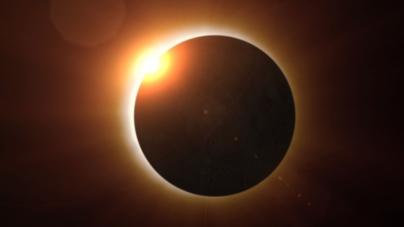 ¿Por qué la gente asocia a los eclipses con el fin del mundo?