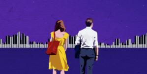 Reflexión cinéfila | Conoce 5 de los mejores soundtracks cinematográficos de los últimos años