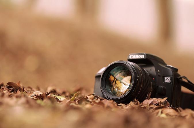 ¿Día de qué? | Conoce el top ten de los mejores fotógrafos sinaloenses
