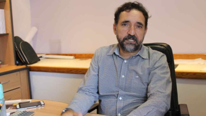 """""""Es inaplazable el crecimiento vertical de Culiacán"""": Implan"""