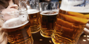 ¿Día de qué? | México es el país que más cervezas exporta en el mundo