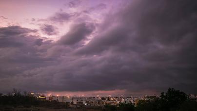Lista la UAS con albergues para ayudar a damnificados por huracanes: rector