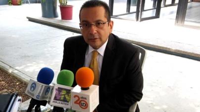 Avalaron 18 municipios reformas a los artículos 37 y 43 de la Constitución local