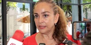 Asegura líder del Congreso que Sinaloa se coloca a la vanguardia en transparencia