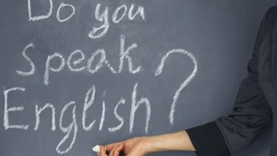 ¿Quieres ganar hasta $21,000? | La SEP publicará mañana convocatoria para maestros de inglés