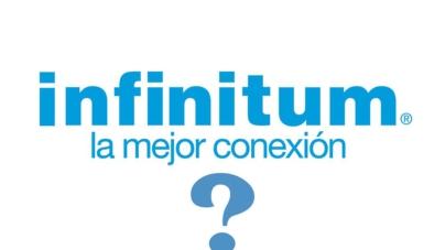 Telmex aumenta la velocidad de su paquete más barato de internet… ¿será?