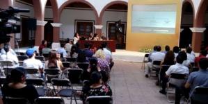 Auditoría ciudadana confirma irregularidades en remodelación de la Álvaro Obregón