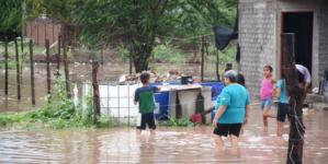 19 de septiembre | Sinaloa: sin Atlas de Riesgos en el Día Nacional de la Protección Civil