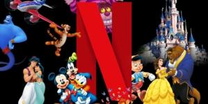 Disney dice adiós a Netflix en 2019 |  ¿Qué pasará ahora con Marvel y Star Wars?