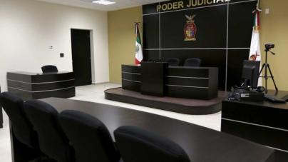 El análisis de Óscar Fidel González Mendívil | No soy yo, es el sistema