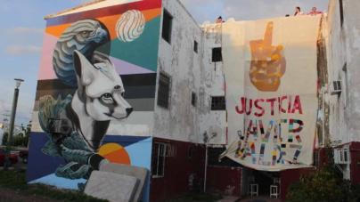 Al día en 3 minutos | Proyecto Resiliencia siembra la paz en Culiacán