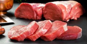 Académica de la UNAM asegura que no es dañino consumir carne de cerdo