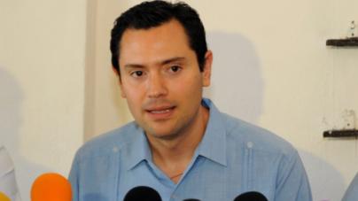 """""""Ganar, ganar, ganar… esa es la idea de renovar el TLCAN"""": Rodríguez Castaños"""