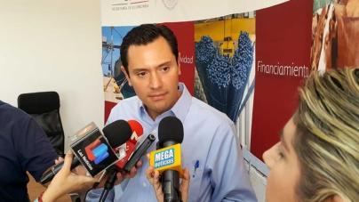 México puede hacer frente a cualquier adversidad por renegociación del TLC
