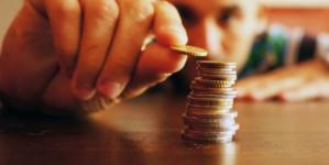 No del todo cierto que un aumento al salario mínimo dispare la inflación: Adecem
