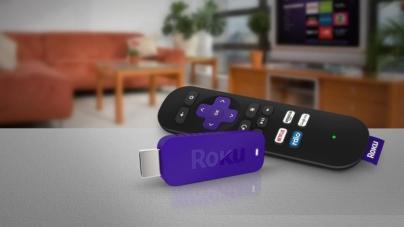 Roku buscará combatir los canales piratas a nivel internacional