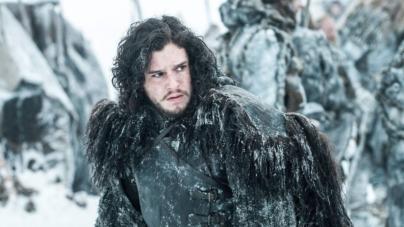 LO DICE LA CIENCIA | ¿Por qué nos volvimos adictos a Game Of Thrones?