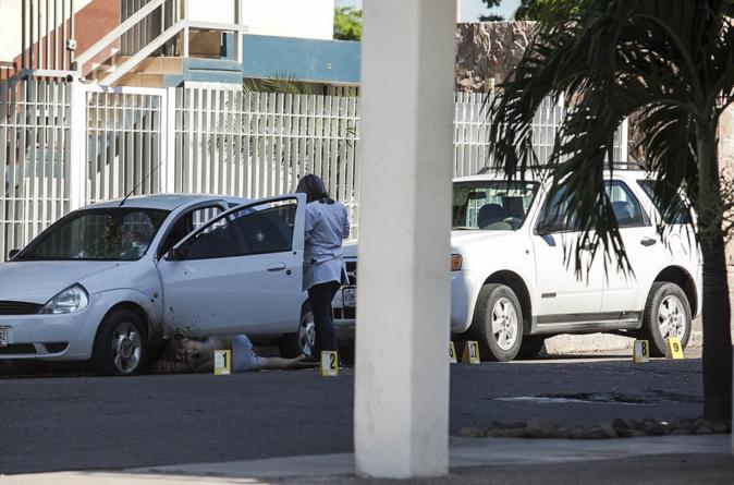 Al día en 3 minutos | ¿Cuál es el plan de seguridad pública para Sinaloa?