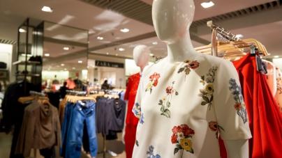 Fast Fashion | Estar al grito de la moda nunca fue tan barato