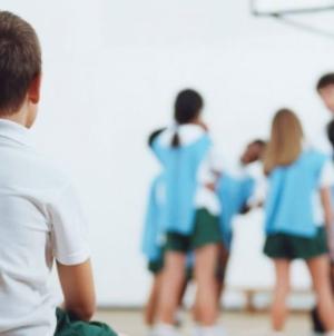 Salud mental para bienestar escolar | El análisis de Keyko Miranda